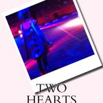 Two_Hearts_Cover_for_Kindle copy