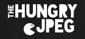 HungryJPEGLogo