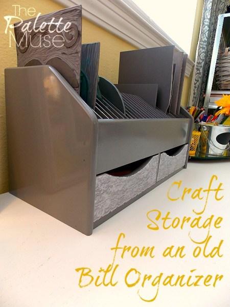 Craft-Storage-from-Bill-Organizer