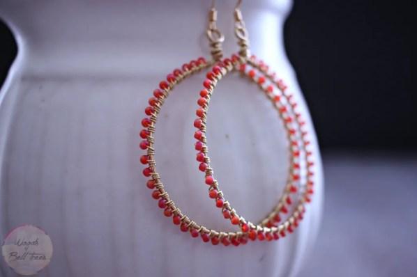 httpwoodsofbelltrees.combead-wrapped-earrings-25-1024x682