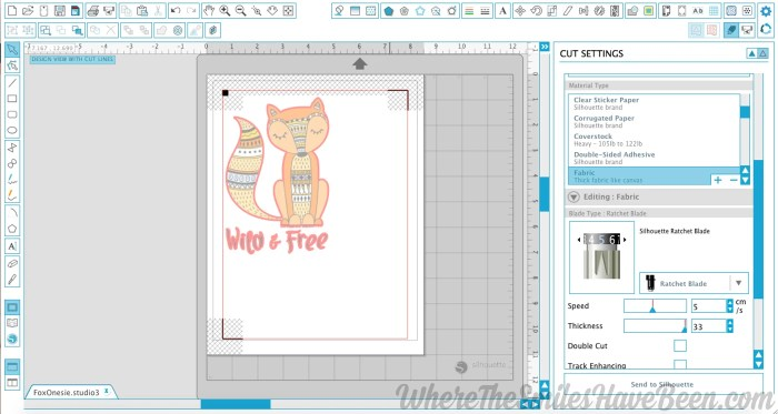 Learn all about how to use printable HTV! This is so handy! Printable Heat Transfer Vinyl 101 + HUGE Font & Graphic Giveaway! | Where The Smiles Have Been