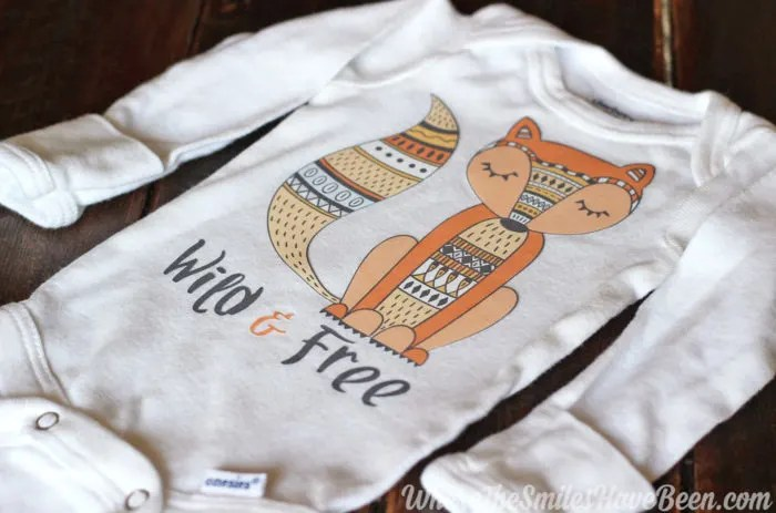 Learn all about how to use printable HTV! This is so handy! Printable Heat Transfer Vinyl 101 + HUGE Font & Graphic Giveaway!   Where The Smiles Have Been