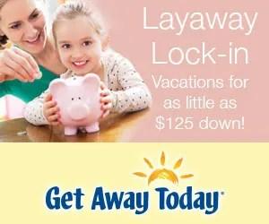 layawaybox