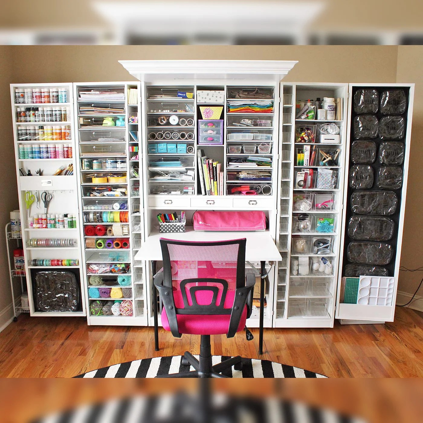 Brilliant My Workbox 3 0 Review The Good The Bad The Wtf Theyellowbook Wood Chair Design Ideas Theyellowbookinfo