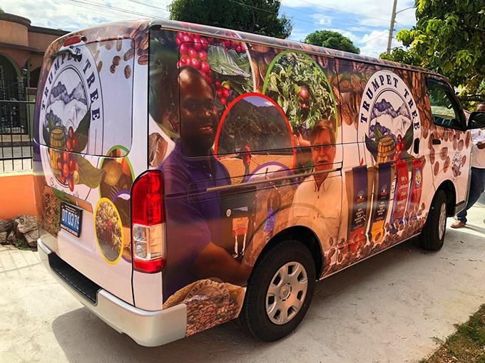 trumpet-tree-jamaica-van