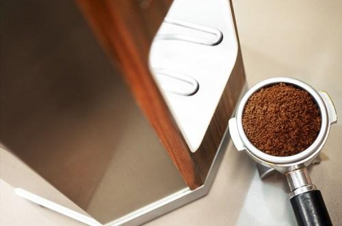 come scegliere un macinacaffè