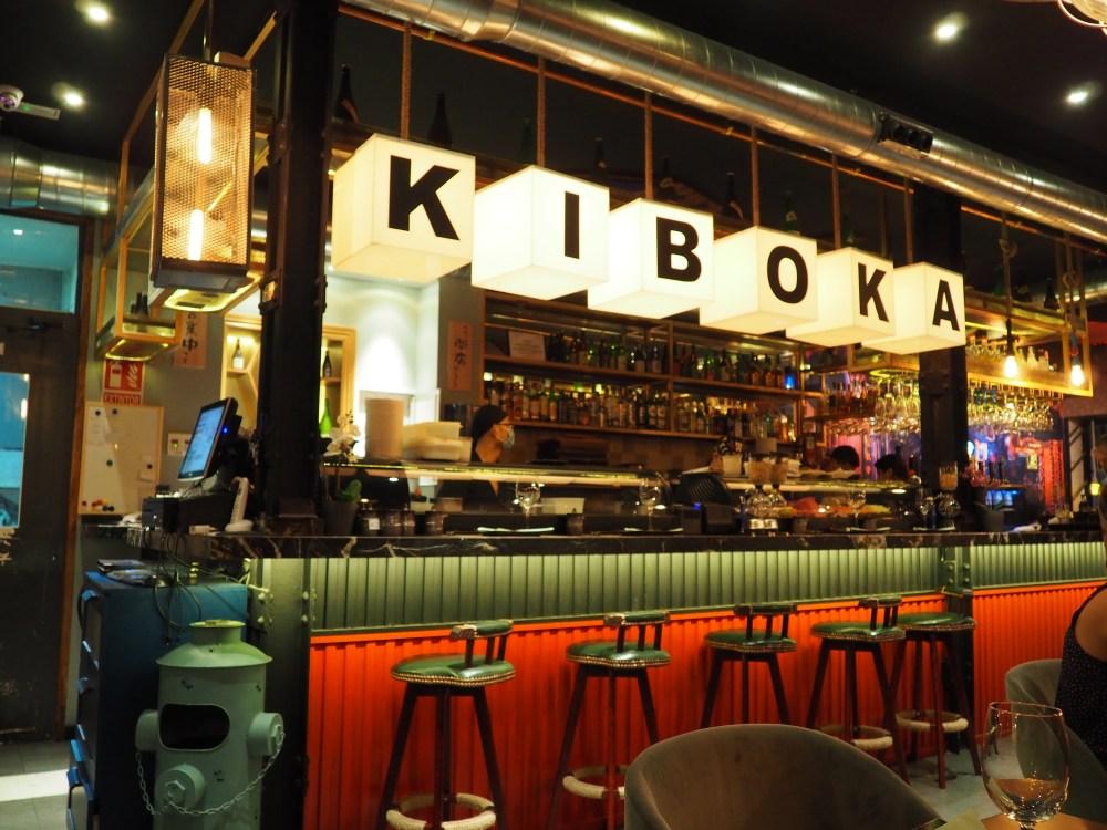 Kiboka local