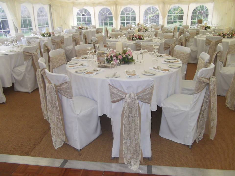 wedding chair cover hire pembrokeshire seat weaving supplies where to in carmarthenshire stay eat visit shop best venue dresser for west wales at the welsh national awards 2013