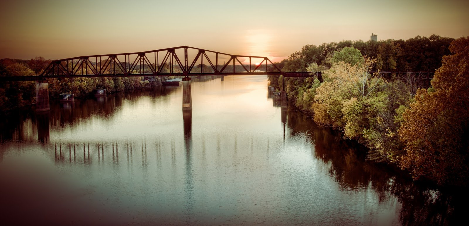 8 Things To Do When Youre Bored In Tuscaloosa Alabama