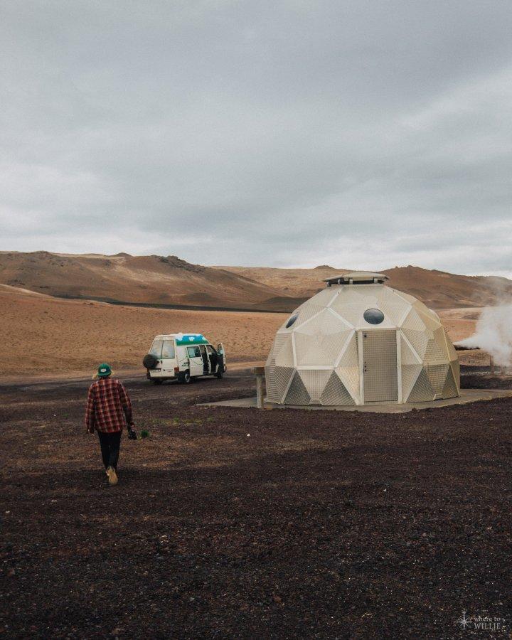 Iceyland Iceland (7)