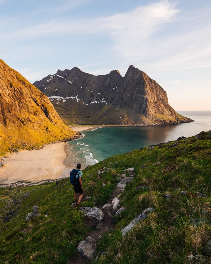 Lofoten Norway (10)