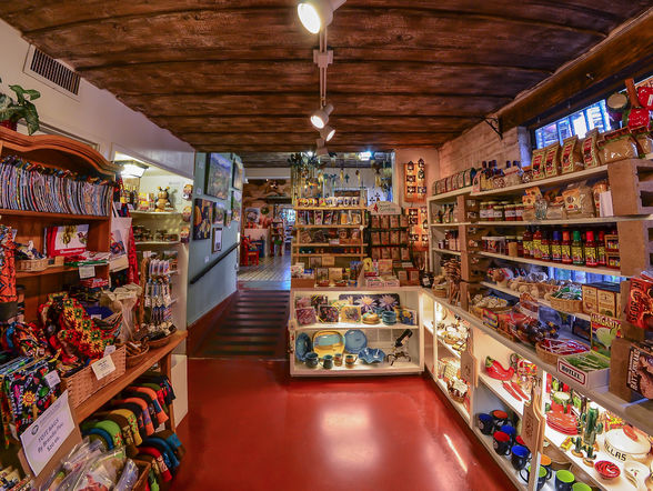 9 Of Tucson S Most Unique Gift Shops And Stops Wheretraveler