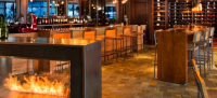 Chicago Restaurants With Fireplaces | Fireside Dining in ...