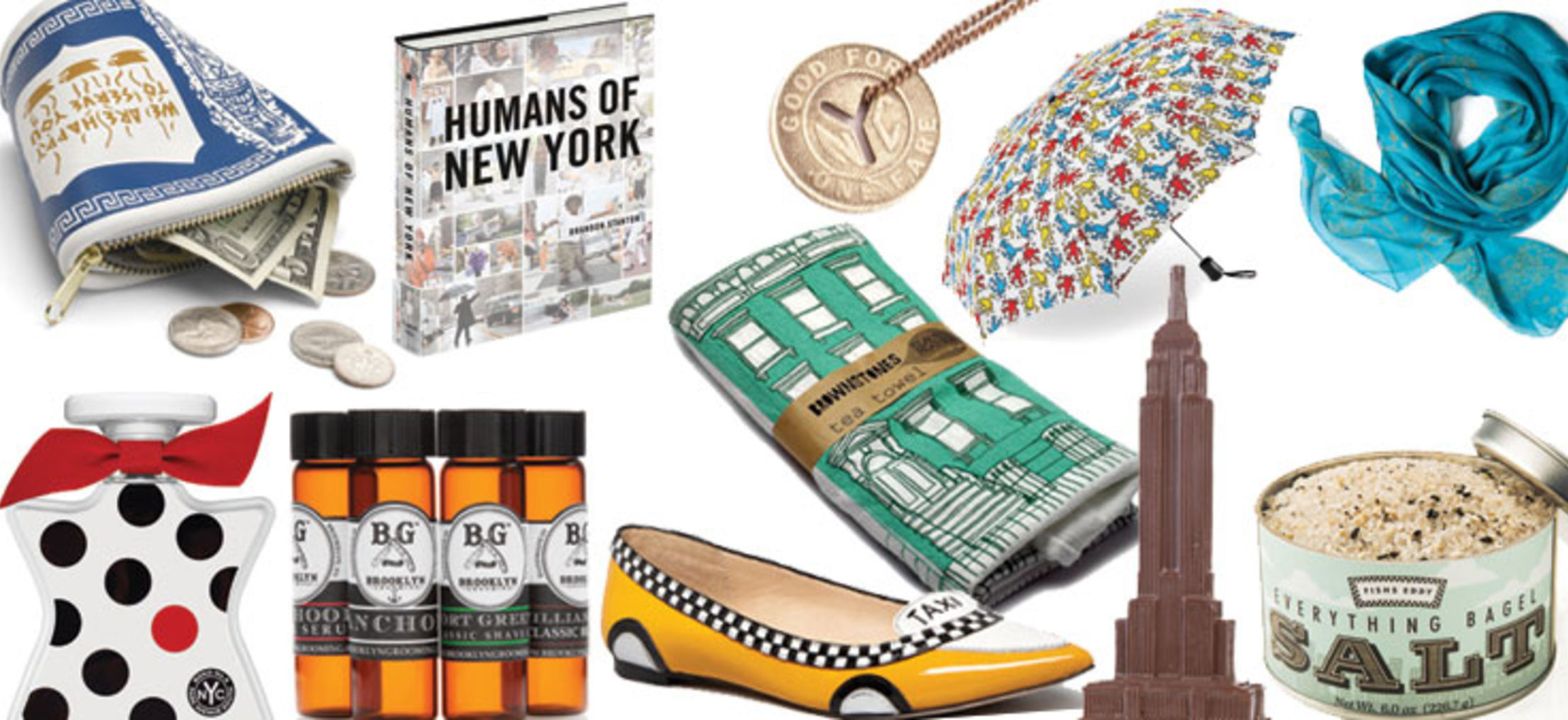 11 Great Souvenirs You Ll Want To Take Home Wheretraveler