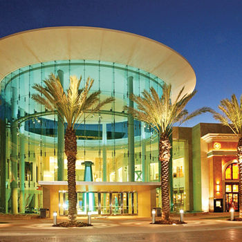 Image result for orland square mall food court