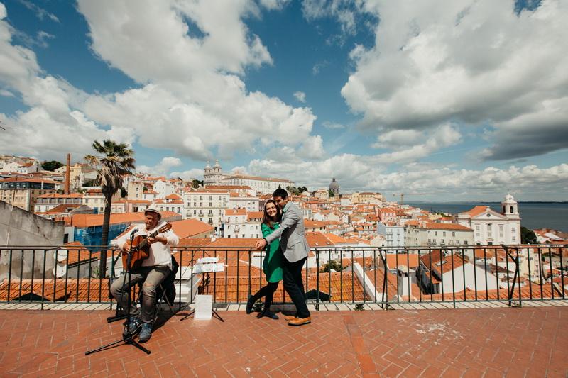Diana-Edgar-Lisbon-Engagement-Photographer-Be-light-Photography-053