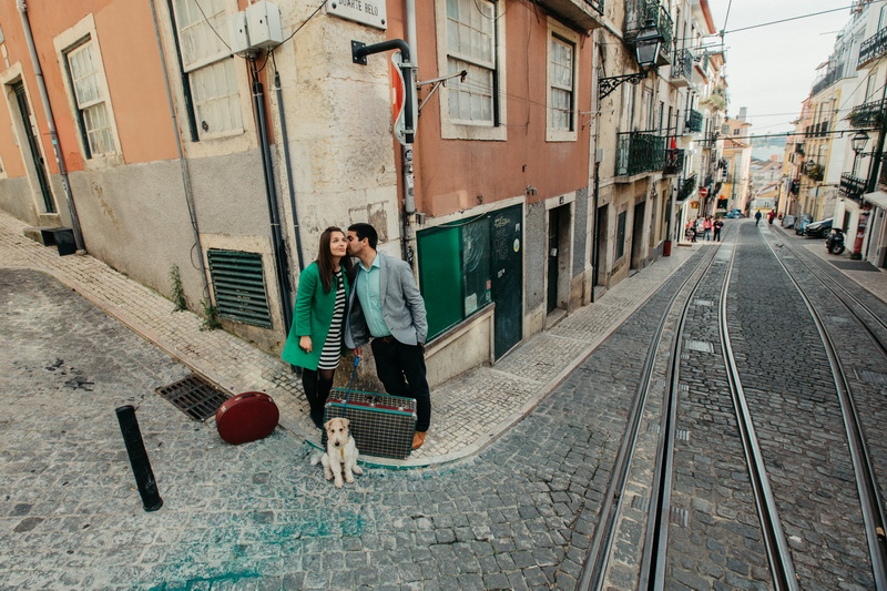 Diana-Edgar-Lisbon-Engagement-Photographer-Be-light-Photography-074
