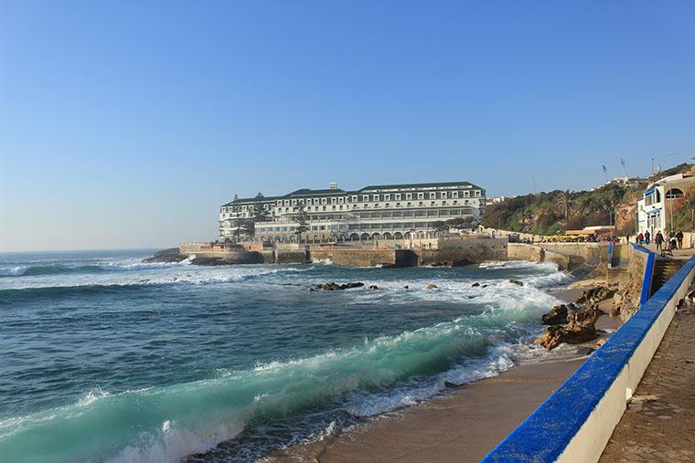 Praia-do-Sul-Ericeira