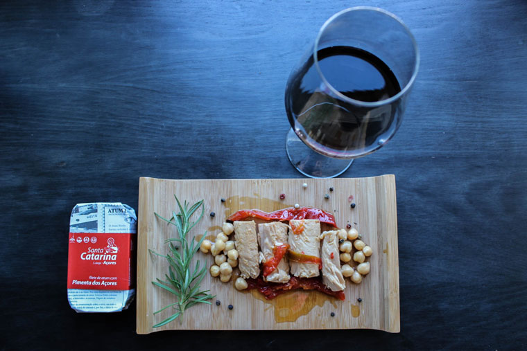 The-tradition-of-canned-fish-in-Portugal---Where-Two-Go-To-15