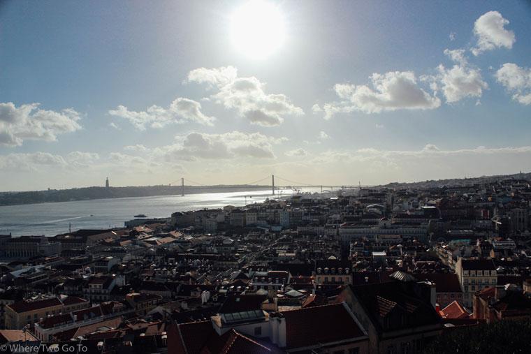 Castelo-São-Jorge-Viewpoint-Lisbon