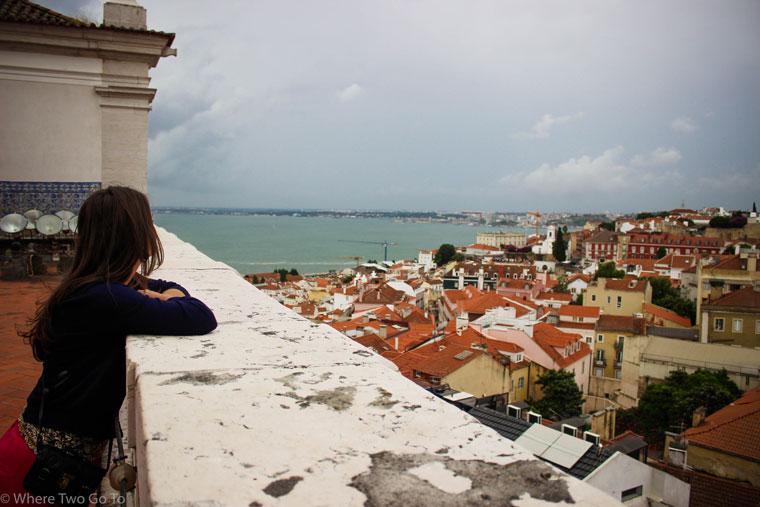São-Vicente-Viewpoint-Lisbon