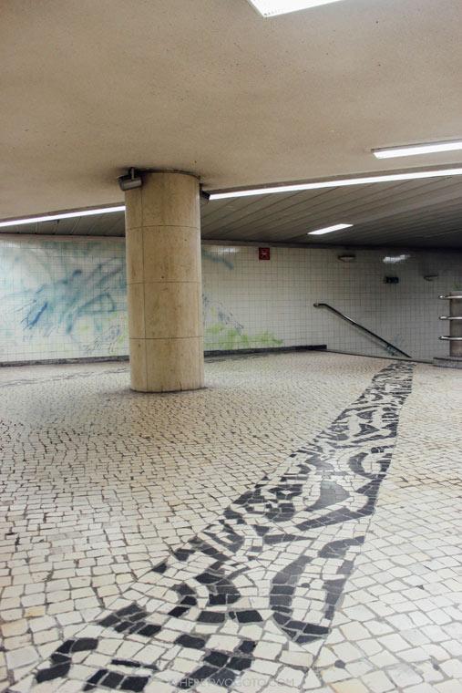 Jardim-Zoologico-Lisbon-metro
