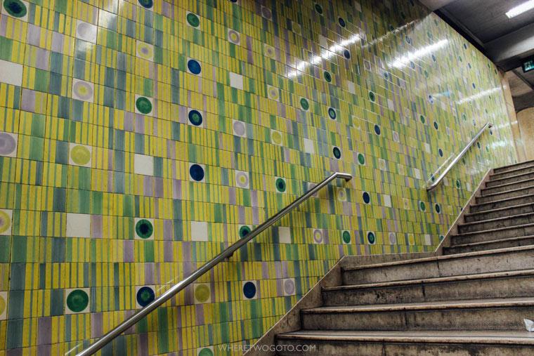 Martim-Moniz-metro-Lisbon