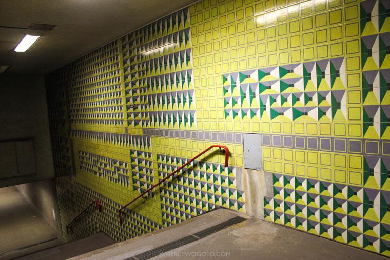 Praca-da-Espanha-metro-Lisbon