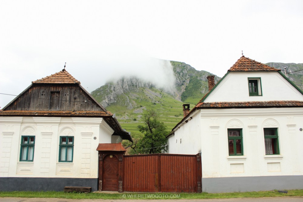 Meet Rimetea – a hidden gem in the heart of Transylvania