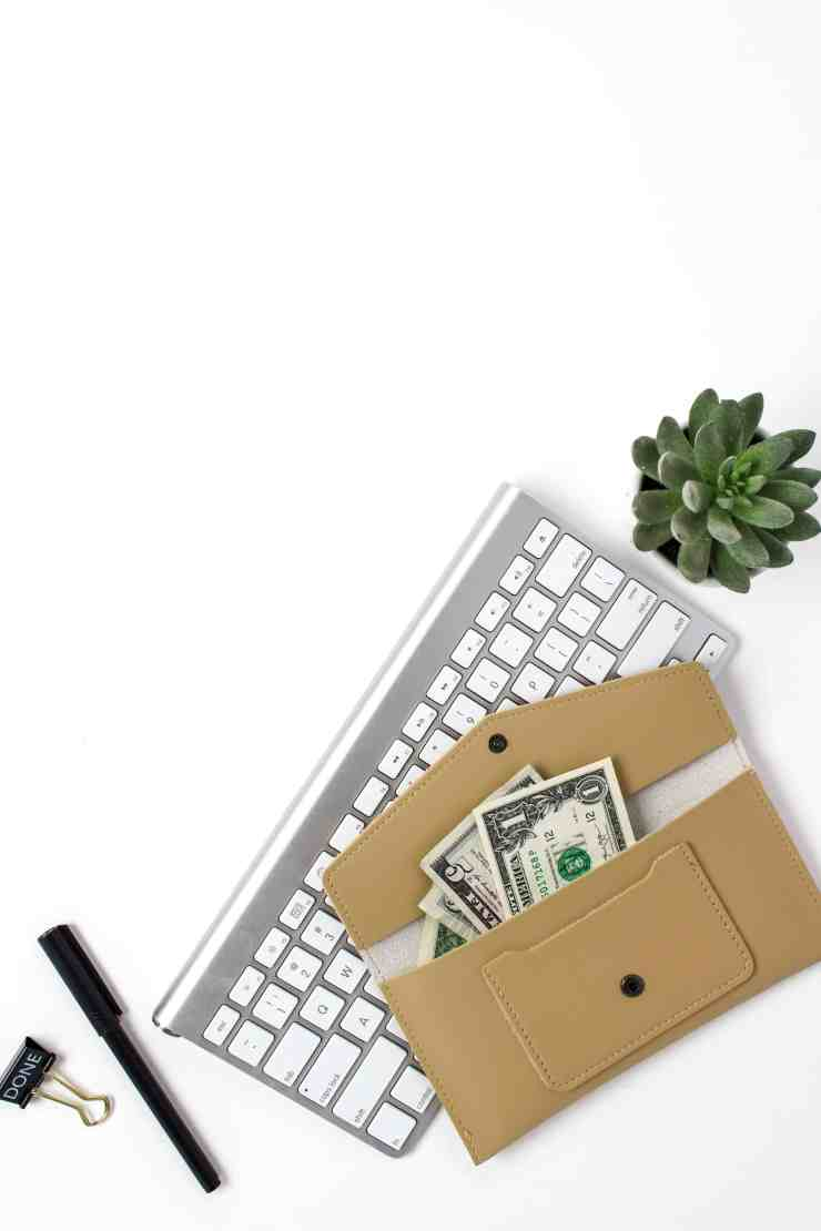 Freelance Business Tools That Are Free: Featured