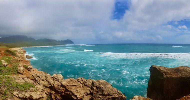 Winter on Kauai – Ultimate 1 Week Itinerary