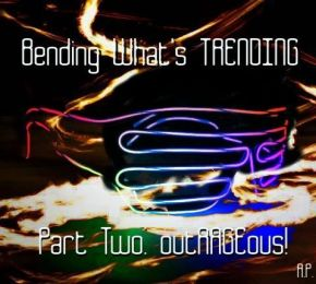 """Where We Stand's ""Bending What's Trending"" Part 2"