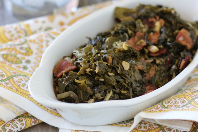 collards-with-nduja