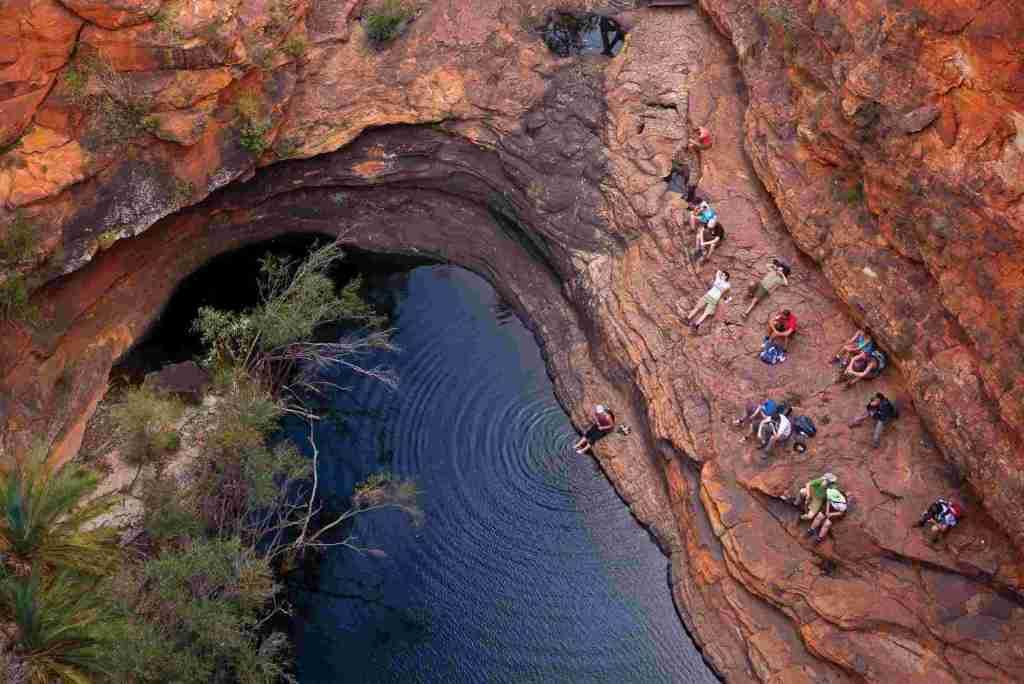 ATA_NT_kings-canyon-swimming-hole