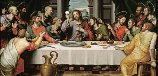 holycommunion