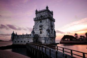 portugal-839817_1280