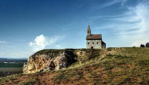 church-835201_960_720