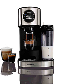 Image Result For How To Make Coffee With Milk Without A Coffee Makera