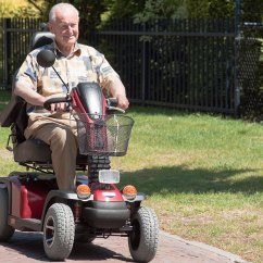 Motorized Chairs For Elderly Broyhill Lenora Club Chair 10 Things You Need To Know Before Buying A Mobility