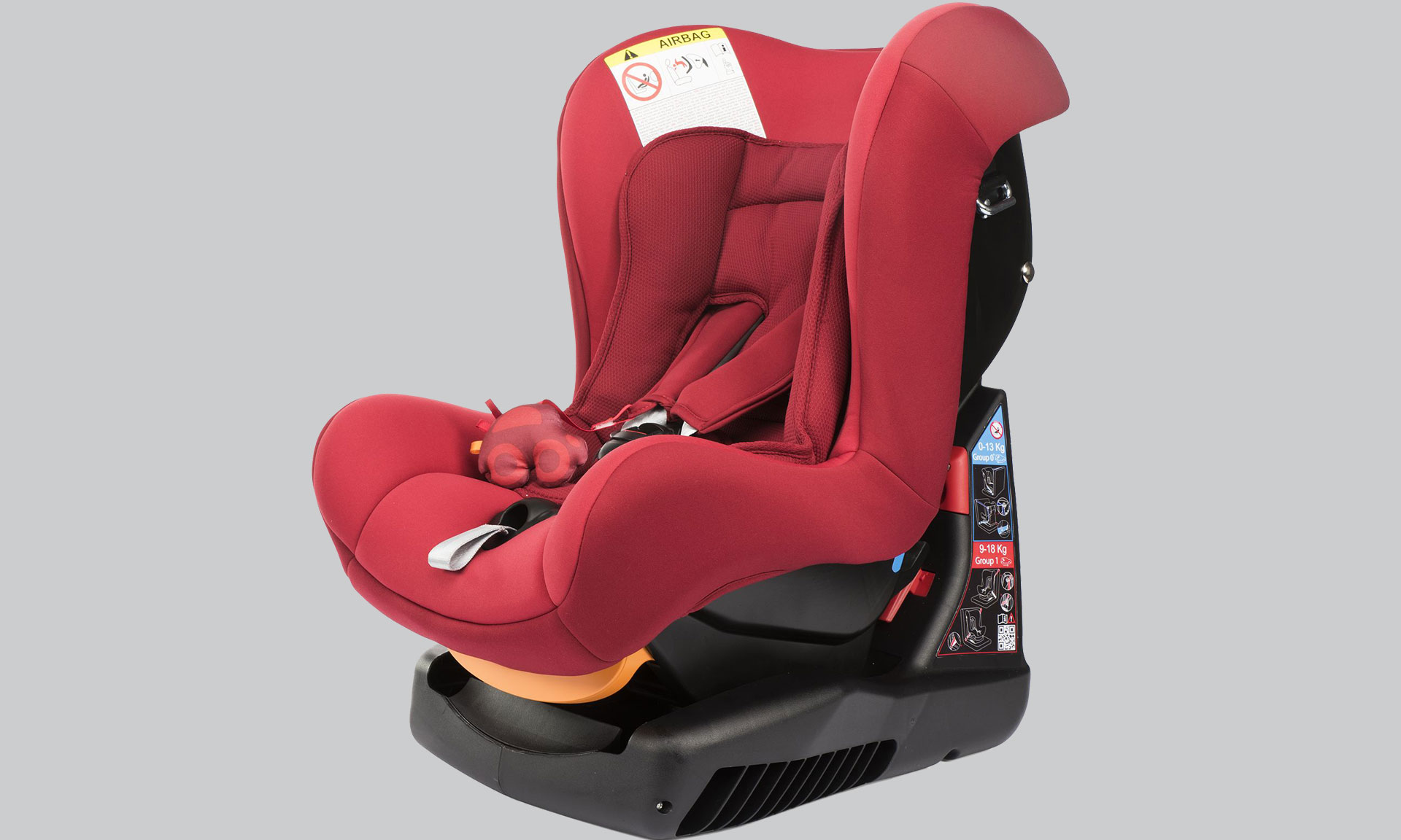 safety 1st high chair recall real leather chairs alert chicco baby car seat  which news