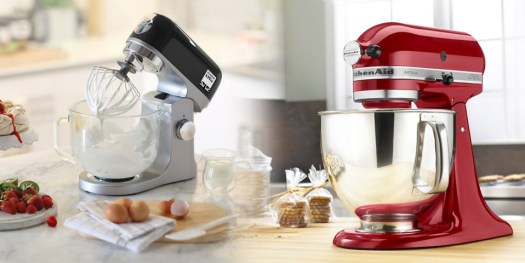 「KMX750WH KITCHENAID�的圖片�尋�果