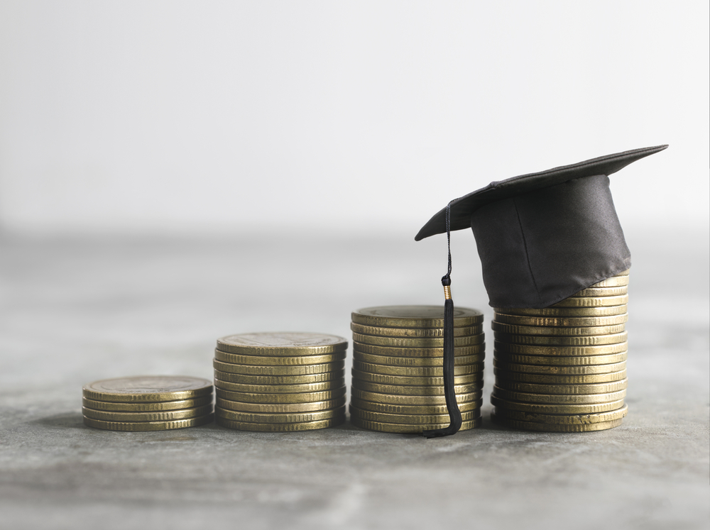 Financial Assistance for Mature Students