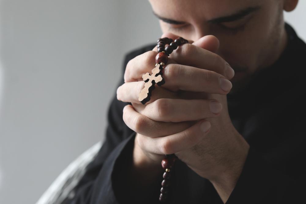 Career Profile – Priesthood