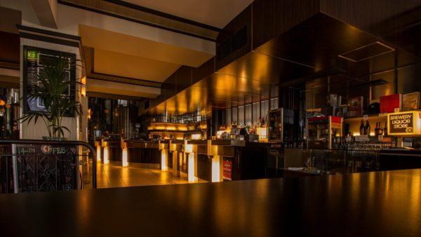 Hospitality and Hotel Management