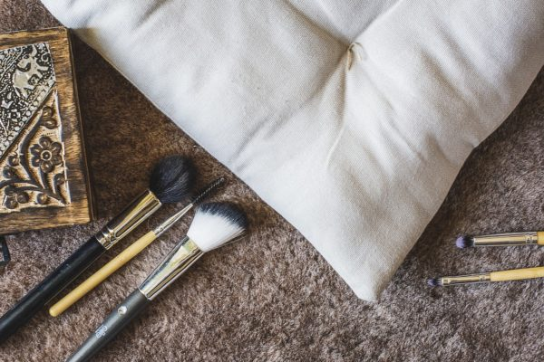 Career Profile: Working in Beauty Therapy