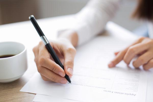 3rd level applications increase despite financial pressures