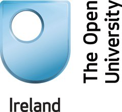 Open Univeristy's Upcoming Events Throughout Ireland