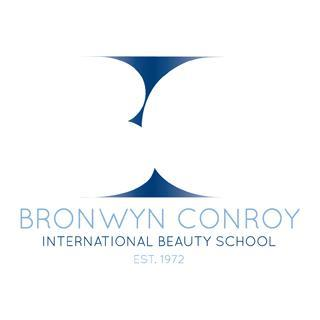 Bronwyn Conroy Beauty School