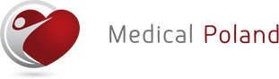 Open Days at the Polish Medical Universities