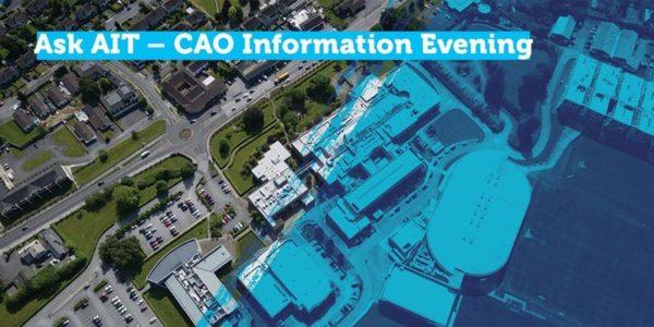 AIT Information Evening